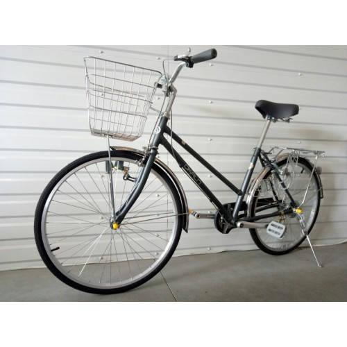 Городской велосипед 26 дюймов