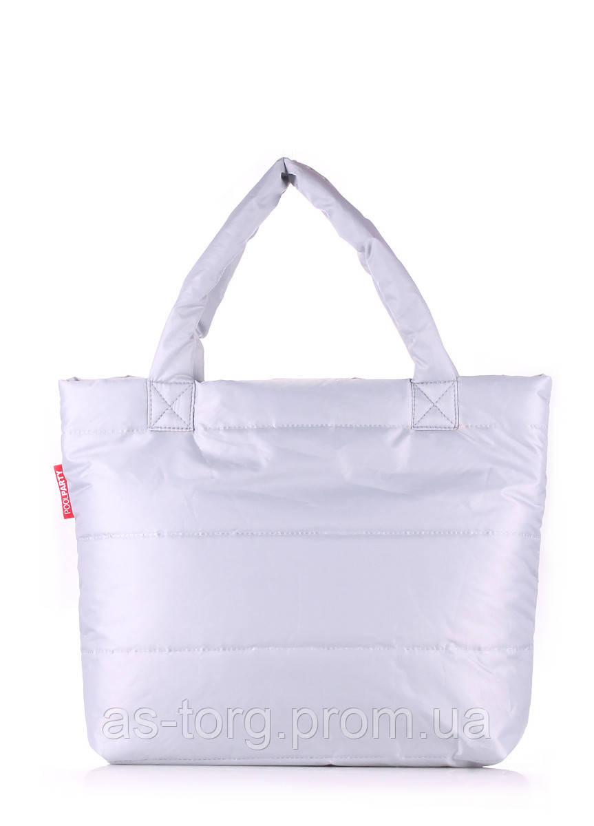 75aa2d016e35 Дутая сумка женская POOLPARTY  продажа, цена в Днепре. от
