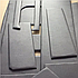 Обивка кабины МАЗ 5551-5000010, фото 2