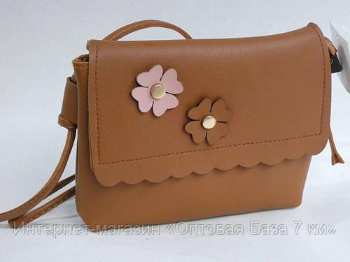 16e7c5099c1f Купить женские сумки оптом - Одесса ОПТ | Оптовая База 7км