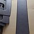 Обивка кабины МАЗ 5551-5000010, фото 5