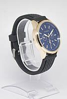 222f36c89251 Стильные мужские наручные часы в стиле