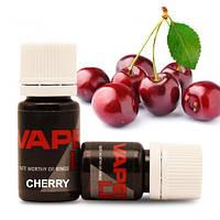 Ароматизатор Вишня (Cherry)