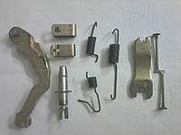 Ремкомплект ручного тормоза Chery Elara A21 (Чери Элара А21).