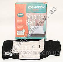 Пояс Космодиск для спины  Kosmodisk  active