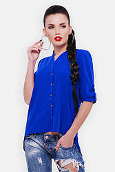 "Блуза ""Michelle"" BZ-1456B"