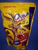 Дитяче какао Quick Cao 500g