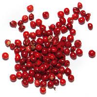 Перец розовый горошек, 15 грамм, фото 1