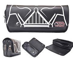 Пенал  органайзер GeekLand Звёздные войны Star Wars SW 16.023