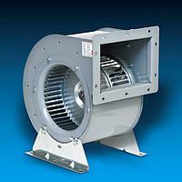 Двойные вытяжные вентиляторы Bahcivan ОÇES промышленный радиальный (CES 230 Вт)