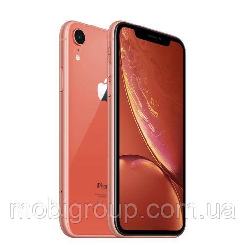 Муляж/Макет iPhone XR, Orange