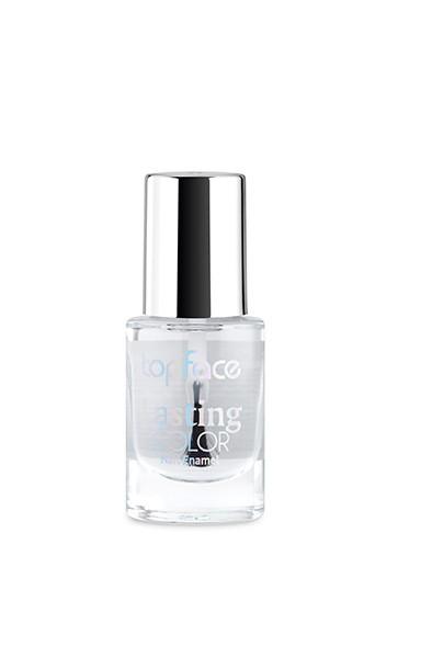 """Лак для ногтей """"Декоративный"""" TopFace Lasting Color Nail Enamel PT104"""
