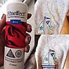 Экосредство Dress Для выведения пятен на всех видах тканей(ГЕРМАНИЯ)