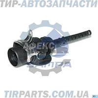 Штекер ABS 5 полюс (4460083902 | 095.154)