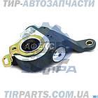 Рычаг тормозной (трещотка) Mercedes-Benz ACTROS,AXOR автоматическая задн. правий 14x145 S-ABA (9454200438 | 203.036)