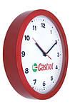 Часы с логотипом, печать на часах от 10  штук, фото 5