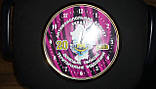 Часы с логотипом, печать на часах от 10  штук, фото 6