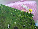 Плата main assy DWX3672, DNP2771-c для Pioneer cdj2000nexus2, фото 3
