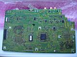 Плата main assy DWX3672, DNP2771-c для Pioneer cdj2000nexus2, фото 2
