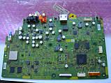 Плата main assy DWX3672, DNP2771-c для Pioneer cdj2000nexus2, фото 4