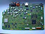 Плата main assy DWX3672, DNP2771-c для Pioneer cdj2000nexus2, фото 6