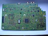 Плата main assy DWX3672, DNP2771-c для Pioneer cdj2000nexus2, фото 7