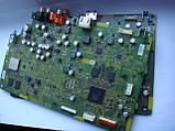 Плата main assy DWX3672, DNP2771-c для Pioneer cdj2000nexus2, фото 8