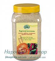 Пищевые волокна тыквы, амаранта и зародышей пшеницы, 300 г, фото 1