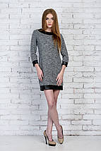"Платье ""Моника"", фото 2"