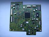 Плата DWX3334 для Pioneer cdj2000nexus, фото 6