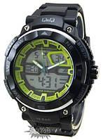 Часы Q&Q GW85J003Y