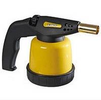 Лампа паяльная газовая Тopex 44Е142