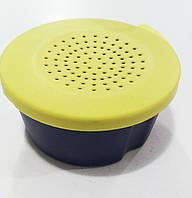 Коробка-червячница Aquatech  9мм