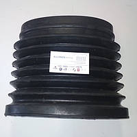Гофр выхлопной системы воздушного фильтра DAF 1310894