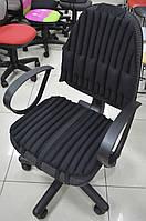 Ортопедические подушки для сидения на компютерных креслах - Классика