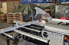 FDB Maschinen MJ 6132 Z-B Форматно-раскроечный станок по дереву фдб машинен мж 6132 зб, фото 3