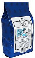 Черный чай Блю Леди, BLUE LADY BLACK TEA, Млесна (Mlesna) 500г., фото 1