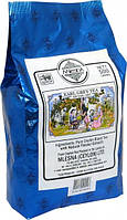 Черный чай Эрл Грей (бергамот), EARL GREY BLACK TEA, Млесна (Mlesna) 500г.