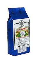 Зеленый чай Эрл Грей Сливки, CREAM EARL GREY, Млесна (Mlesna) 100г.