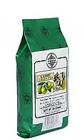 Зеленый чай Лайм, LIME GREEN TEA, Млесна (Mlesna) 100г., фото 1