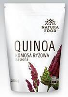Семена Quinoa (Киноа) 250 г