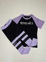 Спортивная и танцевальная одежда  Ренессанс плюс, фото 1