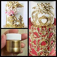 Кандурин Античное золото 5 грамм