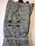 Лыжные штаны NKD на мальчика 14-16 лет , рост 170-176 см, фото 5