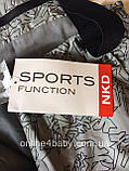 Лыжные штаны NKD на мальчика 14-16 лет , рост 170-176 см, фото 10