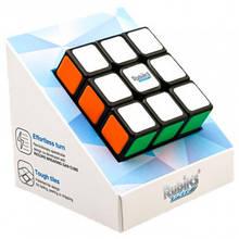 Кубик Рубика Rubik's Speed Cube 3x3