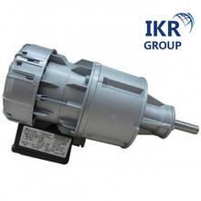 Мотор-редуктор SIREM - R3225D1B - 48 об/хв, мішалка для охолоджувачів молока Alfa Laval