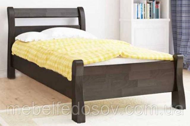 ліжко венеція арбор