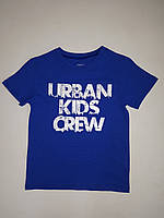 ФутболкиUrban kids crew