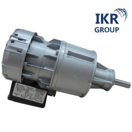 Мотор-редуктор SIREM  - R1C225D2BC - 21-25 об/мин, мешалка для охладителей молока Alfa Laval, Prominox